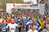 Silvesterlauf Werl Soest 2015 (100450)