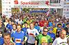Silvesterlauf Werl Soest 2015 (100263)