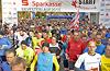 Silvesterlauf Werl Soest 2015 (100200)