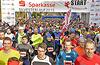 Silvesterlauf Werl Soest 2015 (99980)