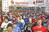 Silvesterlauf Werl Soest 2015 (100944)