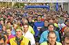Silvesterlauf Werl Soest 2015 (100021)