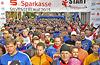 Silvesterlauf Werl Soest 2015 (100085)