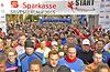 Silvesterlauf Werl Soest 2015 (100302)