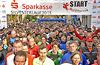 Silvesterlauf Werl Soest 2015 (100441)