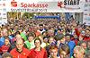Silvesterlauf Werl Soest 2015 (100407)