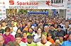 Silvesterlauf Werl Soest 2015 (100491)