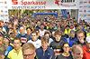 Silvesterlauf Werl Soest 2015 (100691)
