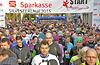 Silvesterlauf Werl Soest 2015 (100103)