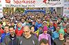 Silvesterlauf Werl Soest 2015 (100233)