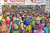 Silvesterlauf Werl Soest 2015 (100748)