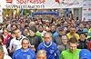 Silvesterlauf Werl Soest 2015 (100048)