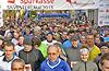 Silvesterlauf Werl Soest 2015 (100162)