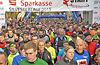 Silvesterlauf Werl Soest 2015 (100417)