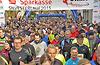 Silvesterlauf Werl Soest 2015 (100560)