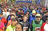 Silvesterlauf Werl Soest 2015 (100035)