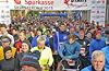 Silvesterlauf Werl Soest 2015 (100343)