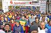 Silvesterlauf Werl Soest 2015 (100429)