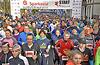 Silvesterlauf Werl Soest 2015 (100330)