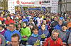 Silvesterlauf Werl Soest 2015 (100247)