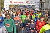 Silvesterlauf Werl Soest 2015 (100738)