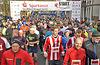 Silvesterlauf Werl Soest 2015 (100735)