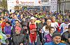 Silvesterlauf Werl Soest 2015 (100006)