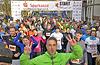 Silvesterlauf Werl Soest 2015 (100051)