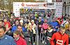 Silvesterlauf Werl Soest 2015 (100352)
