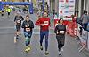 Silvesterlauf Werl Soest 2015 (100108)