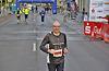 Silvesterlauf Werl Soest 2015 (100840)
