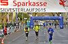 Silvesterlauf Werl Soest 2015 (100412)