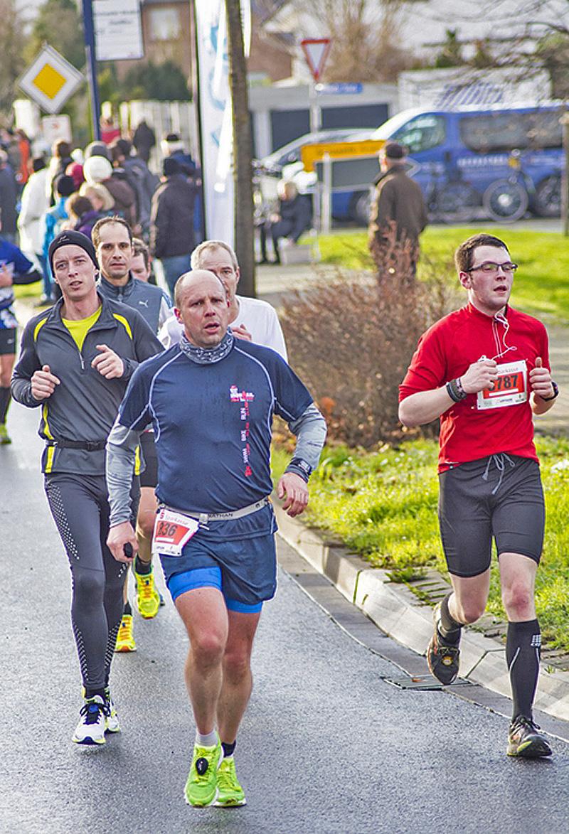 Silvesterlauf Werl Soest 2015 - 800