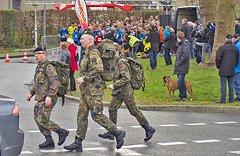 Silvesterlauf Werl Soest 2015 - 4
