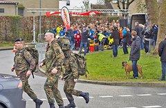 Silvesterlauf Werl Soest 2015 - 5