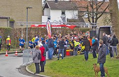 Silvesterlauf Werl Soest 2015 - 6