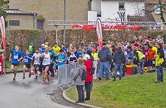 Silvesterlauf Werl Soest 2015 - 8