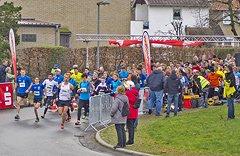 Silvesterlauf Werl Soest 2015 - 9