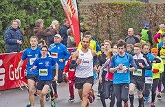 Silvesterlauf Werl Soest 2015 - 10