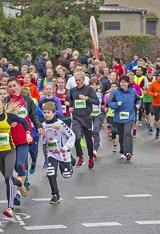 Silvesterlauf Werl Soest 2015 - 18