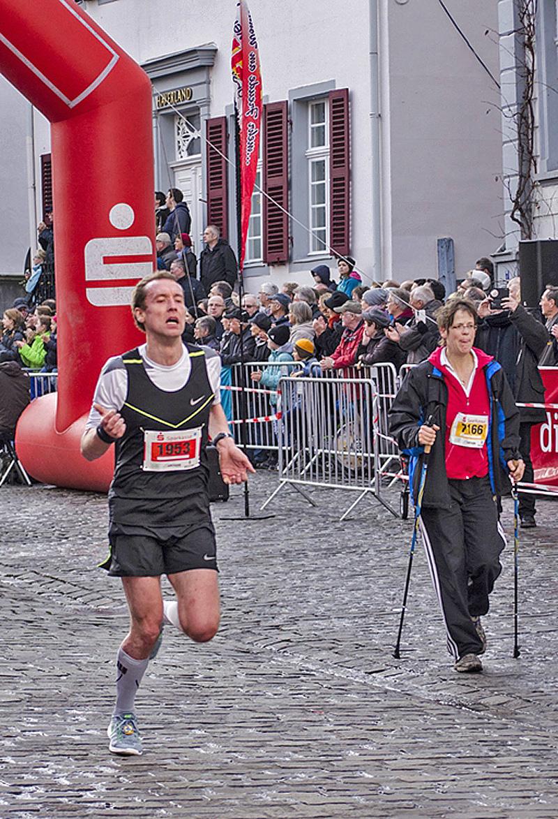 Silvesterlauf Werl Soest 2015 - 556
