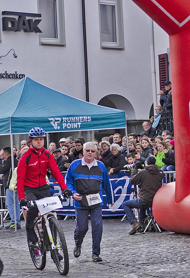 Silvesterlauf Werl Soest 2015 - 557