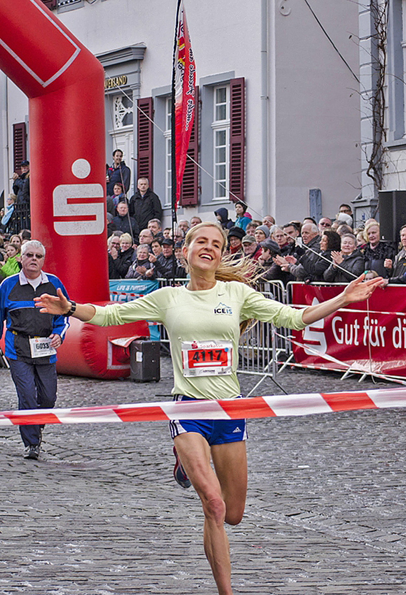 Silvesterlauf Werl Soest 2015 Foto (559)