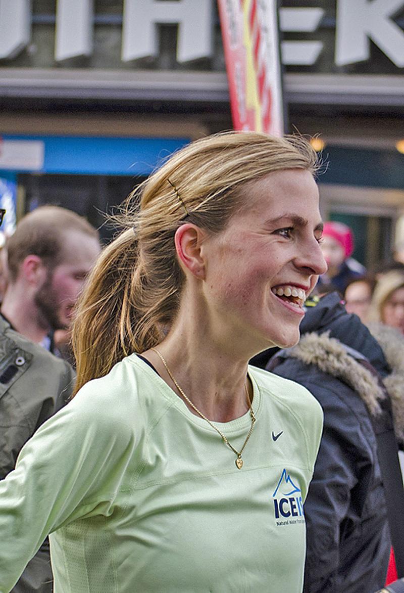 Silvesterlauf Werl Soest 2015 Foto (561)