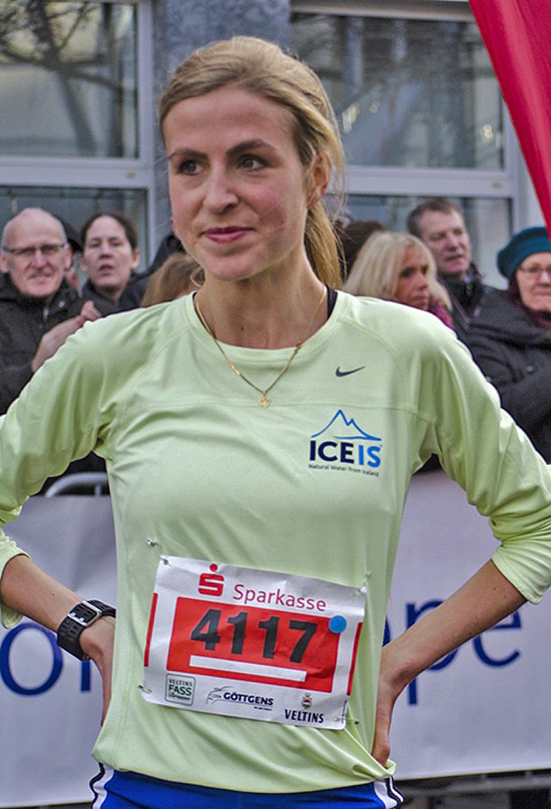 Silvesterlauf Werl Soest 2015 - 572