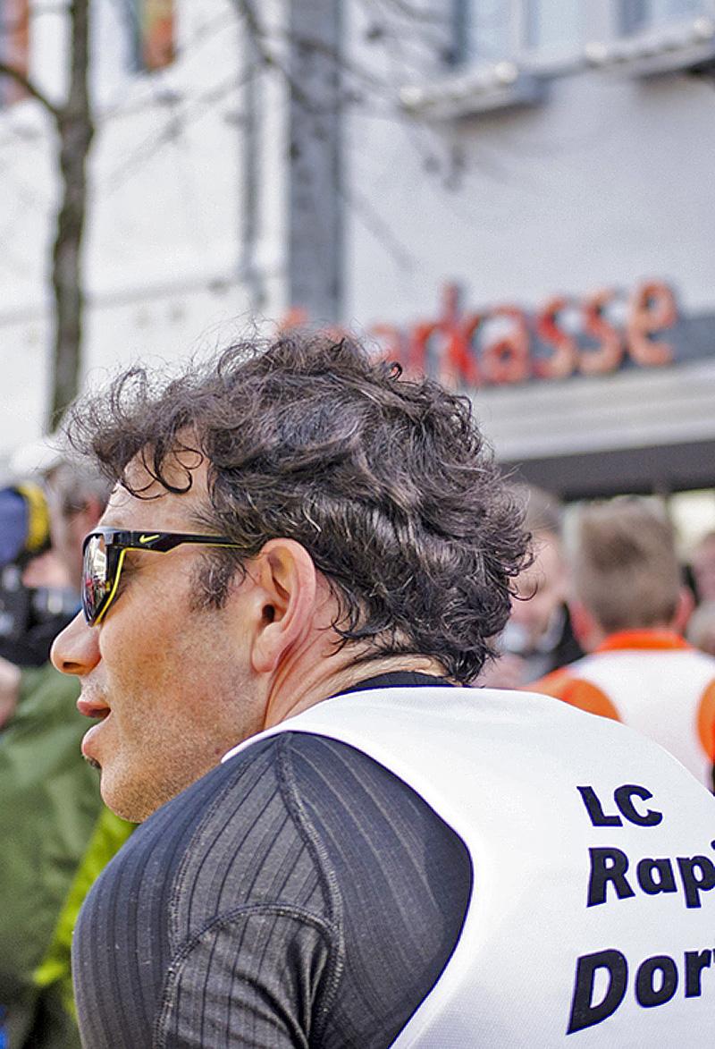 Silvesterlauf Werl Soest 2015 Foto (576)