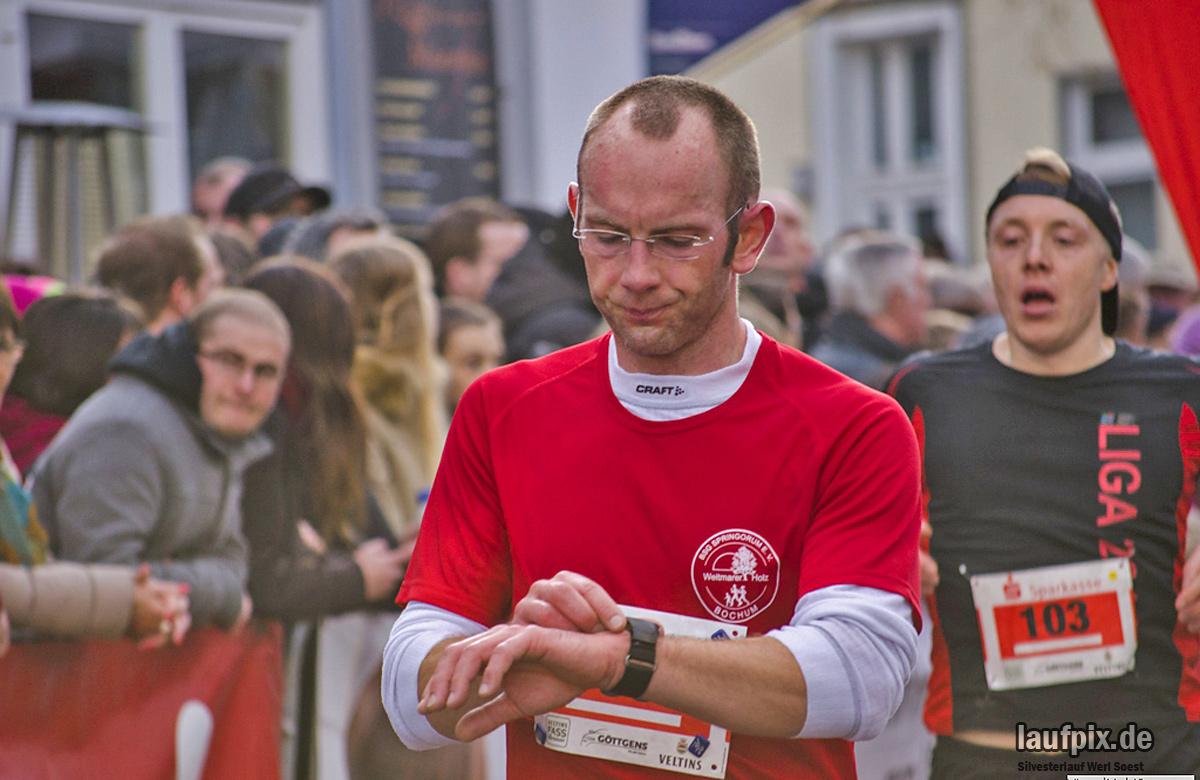 Silvesterlauf Werl Soest 2015 Foto (586)