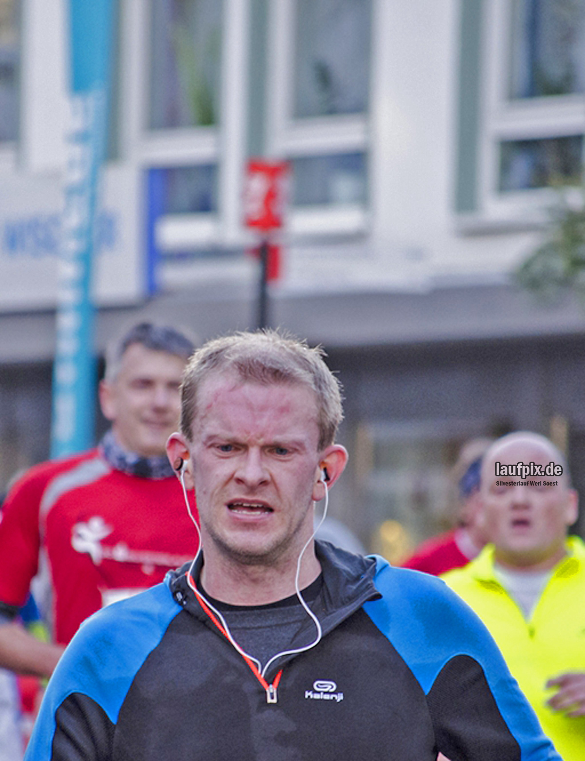Silvesterlauf Werl Soest 2015 - 1032