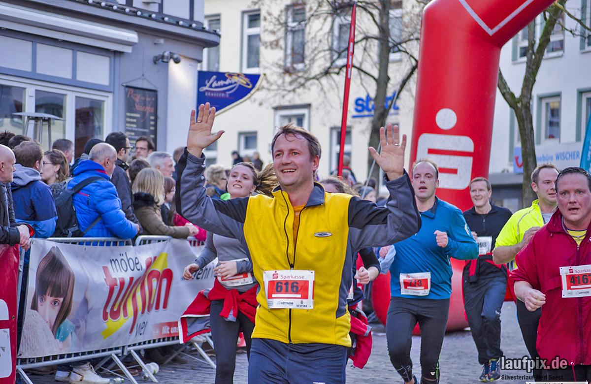 Silvesterlauf Werl Soest 2015 - 1187