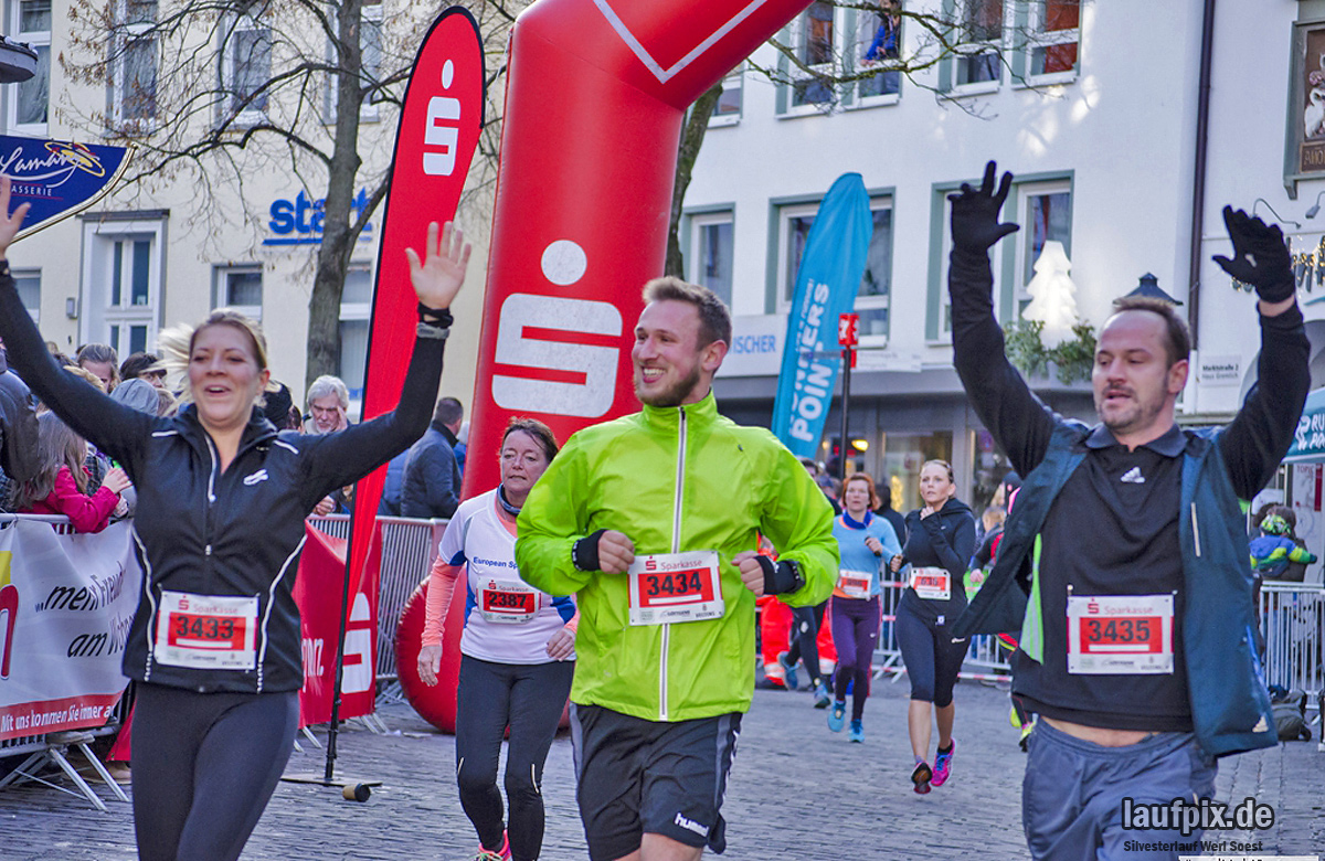 Silvesterlauf Werl Soest 2015 Foto (1224)